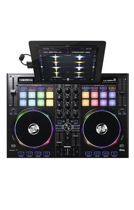 Pioneer DDJ-SZ Serato PRO DJ Performance DJ