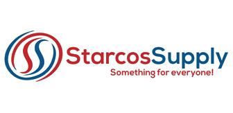 Starcosupply eBay Store