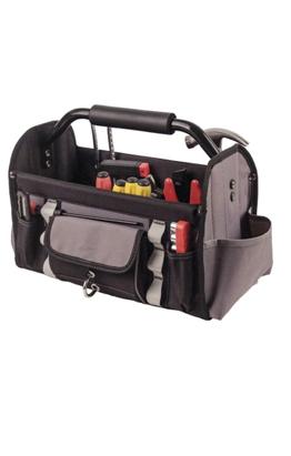 Werkzeugtasche Werkzeugkoffer Werkzeug