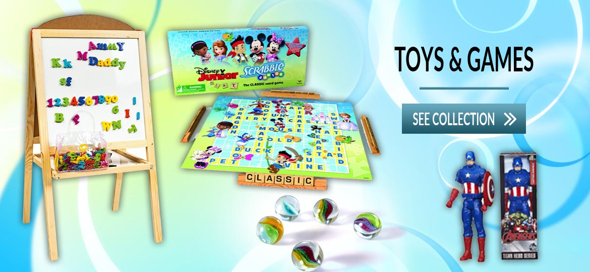 toys-games