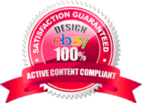 compliant-ebay-template-design