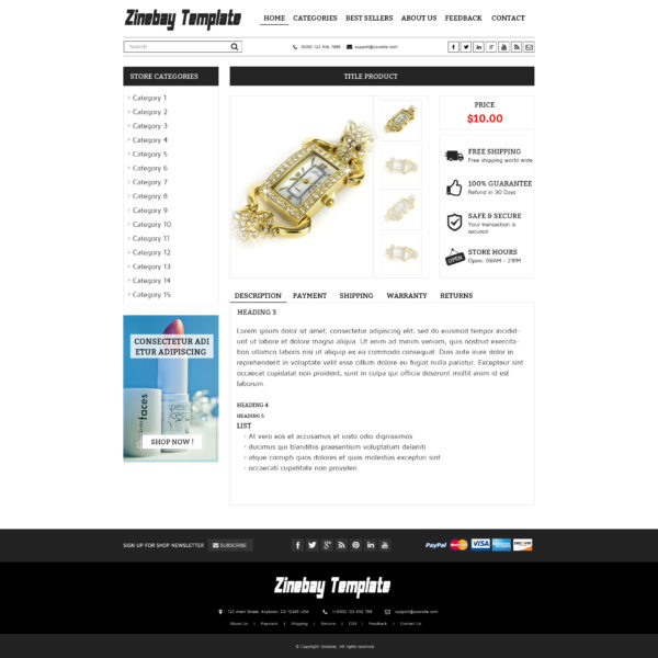 product-zeinebay-template-ebay-store-and-listing